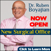 Dr Boyajian